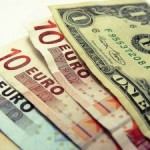 Anlage Tagesgeld
