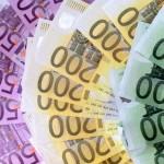 Zinsen aufs Tagesgeld